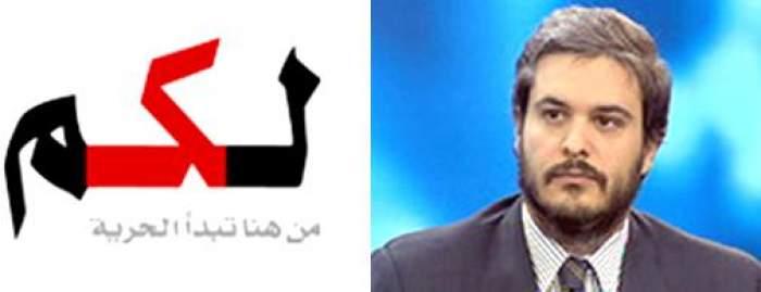 بؤس الانتماء: أمير الكلام وخطط الظلام واسمايرية السياسة والإعلام