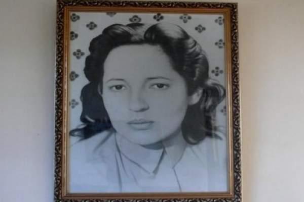 Photo of صحيفة The Independent : الأميرة للاعائشة، محررة المرأة المغربية