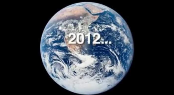 Photo of عالم من وكالة ناسا يناقش فرضية نهاية العالم سنة 2012