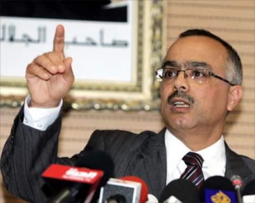 Photo of عاجل: المجلس الاقتصادي والاجتماعي يدمج الشباب عن طريق الثقافة؟