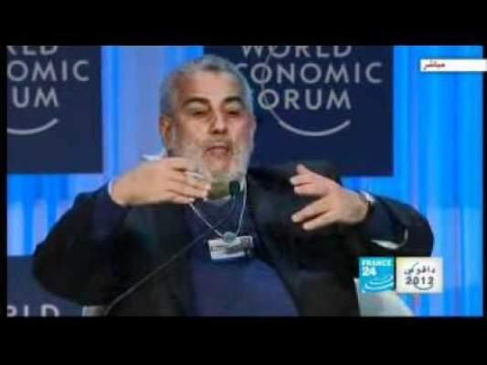 """Photo of رئيس الحكومة المغربية يدلي بتصريح لإذاعة """"صوت إسرائيل"""" ووزير الاتصال ينفي صحة الخبر"""