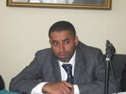 Photo of مناضلو الاستقلال يسيرون نحو عرض الكيحل وبنحمزة على اللجنة الوطنية للتحكيم