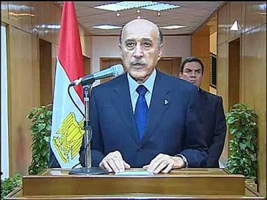 Photo of كرونولوجيا الأحداث لحظة بلحظة: الثورة المصرية تطفئ شمعتها الأولى