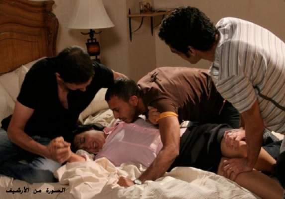 "Photo of اغتصاب جماعي لأختين متزوجتين بشاطئ ""النحلة"" بالدار البيضاء"