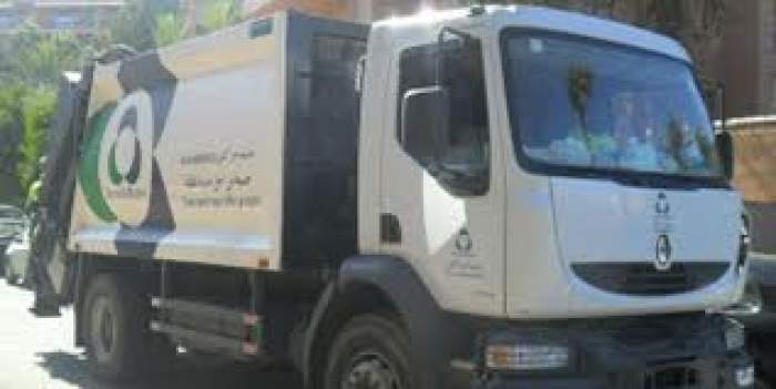 """Photo of شركة النظافة """"تيكمد"""" تهدد بسحب خدماتها من ثلاث مقاطعات جماعية بالبيضاء"""