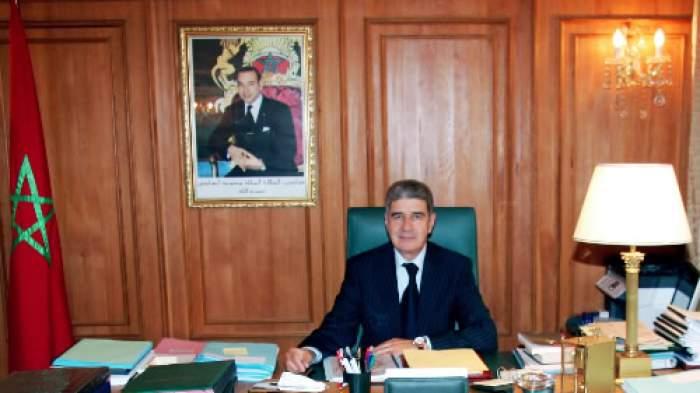 Photo of المجلس الدستوري المغربي: 24 مادة من النظام الداخلي لمجلس النواب مخالفة للدستور