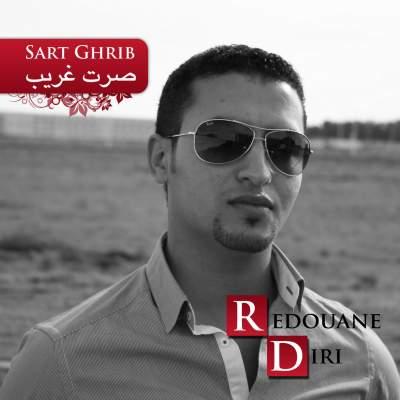 """Photo of رضوان الديري: الفنان الشاب العصامي يفتح قلبه لمحبيه عبر """"أكورا بريس"""""""