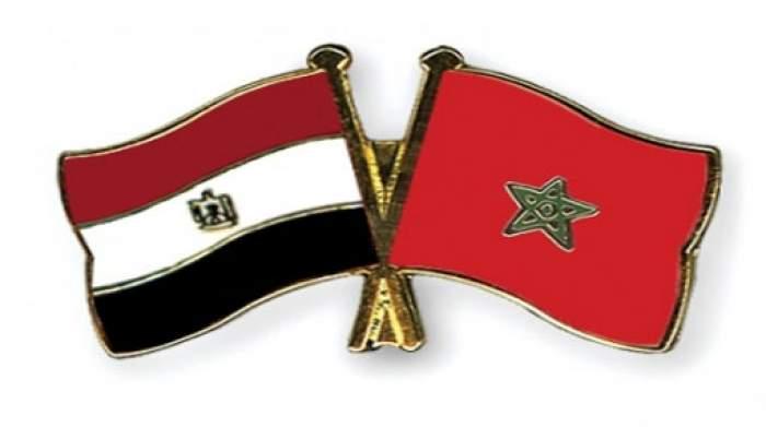 Photo of السفير المصري في المغرب يحذر من تورط مصريين في الاتجار في تأشيرات الدخول إلى بلاده