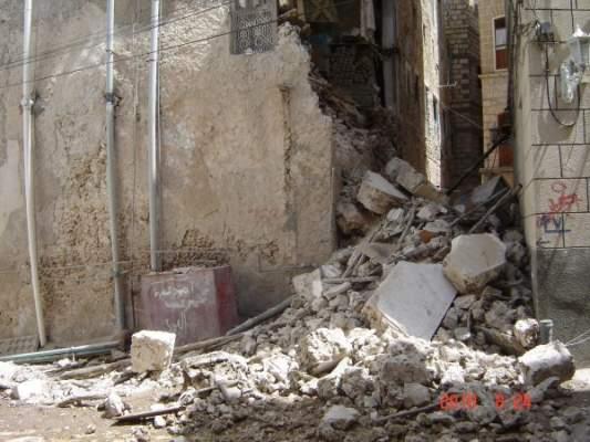 Photo of وزير الإسكان يكشف الواقع المر للسكن: أكثر من 114 ألف منزل مهدد بالانهيار في المغرب
