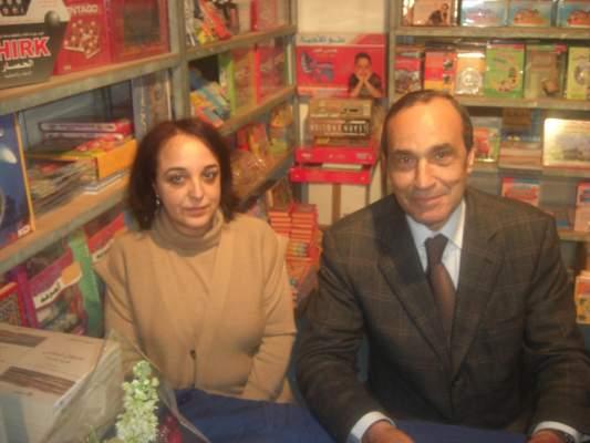 """Photo of أول شهادة لوزير من حكومة التناوب: الحبيب المالكي يوقع كتابه """"الإنتقال السياسي"""""""