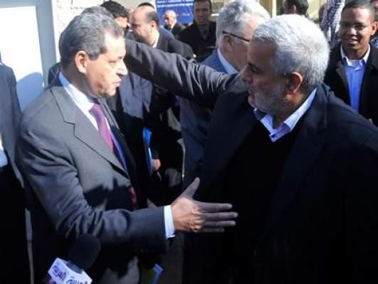 Photo of وزير الداخلية أمام البرلمان: الاحتجاجات في تازة أطرتها أطراف راديكالية معروفة