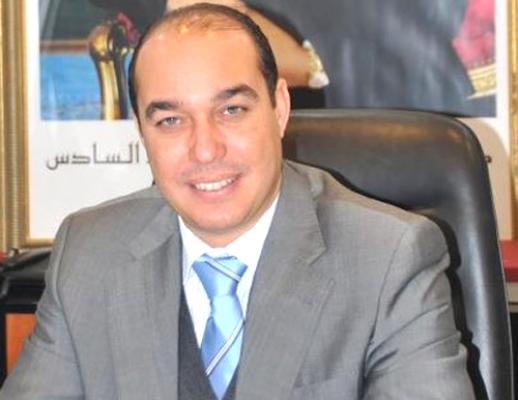 Photo of وزير الرياضة أمام البرلمان: صعب علي أن أحاسب على عقد غريتس وأنا لم أكن طرفا فيه