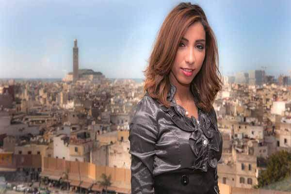 Photo of فيديو: دنيا كسبت قلوب المغاربة وأبانت عن توفرها على مميزات الفنانين الكبار أداء وسلوكا وثقاقة