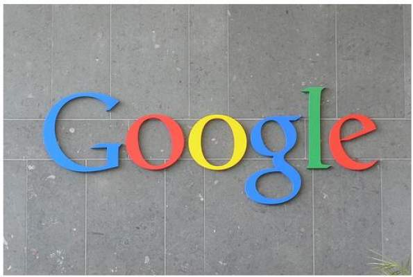 "Photo of طلب 10 آلاف أورو كتعويض: فرنسي يقاضي ""غوغل"" لنشره صورة له وهو يتبول في حديقة منزله"