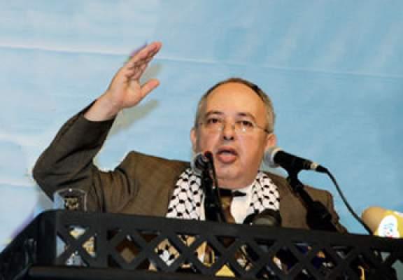 """Photo of السفياني لـ """"أكورا"""": البعض بدأ ينسى أن المغرب بلد مستقل ونطالب بالكشف عن مانح التأشيرة لإرهابي إسرائيل"""
