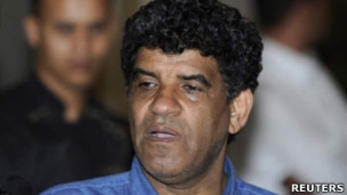 Photo of موريتانيا تعلن اعتقال رئيس مخابرات نظام القذافي وليبيا تطالب بتسليمه
