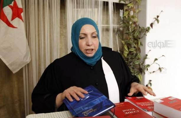 Photo of في تطور مثير: محامية محمد مراح مُرعب تولوز تتهم بتصفية موكلها!