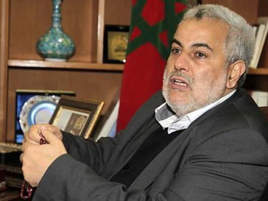 Photo of رئيس الحكومة: توفير الحماية الاجتماعية وتعزيز التضامن من أولويات البرنامج الحكومي
