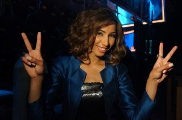 Photo of دنيا باطما تحرق المراحل وتشارك مع الكبار في حفل العملاقة نعيمة سميح والنجمة ليلى غفران