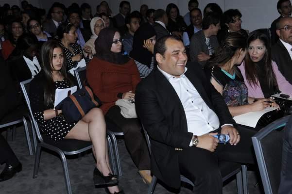 Photo of ترتيب الإذاعات المغربية حسب نسب الاستماع: إذاعة محمد السادس الأولى ممتبوعة بميدي 1
