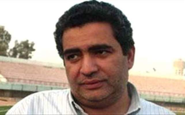 Photo of أحمد مجاهد ينفي تورطه في فضيحة منتخب مصر بالمغرب ويشرح تفاصيل ما حدث في المعسكر