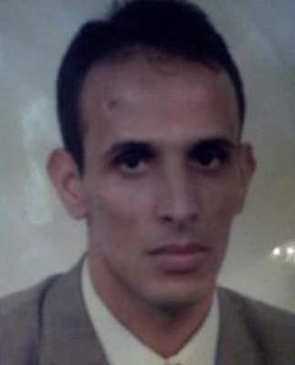 Photo of العيون: فك لغز جريمة قتل وذبح المواطن حمدي الطرفاوي المختفي منذ حوالي أسبوعين
