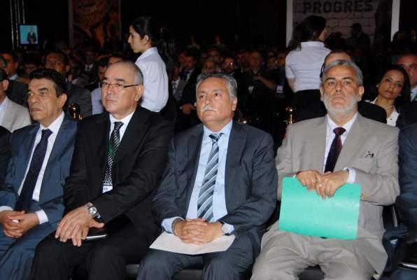 Photo of الرباط: رئيس الحكومة يفتتح أشغال الملتقى الوطني للحوار حول سياسة المدينة