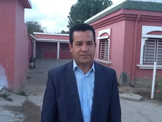 Photo of رئيس جماعة المكرن يكشف تعرضه للابتزاز من طرف عناصر تحرض الساكنة وتقوم بحملة انتخابية سابقة لأوانها