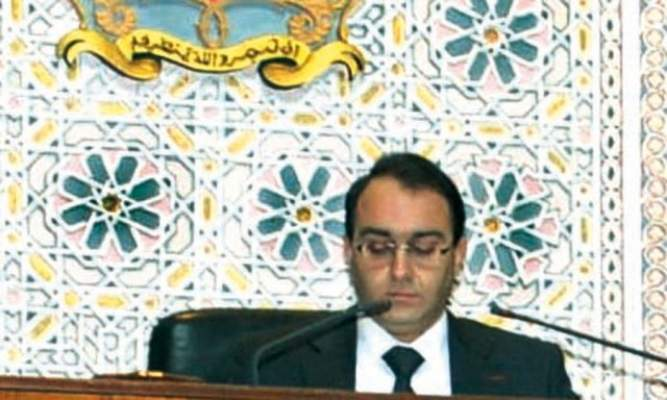Photo of مجلس النواب يصادق بالإجماع على مشروع القانون التنظيمي الخاص بالتعيين في المناصب العليا