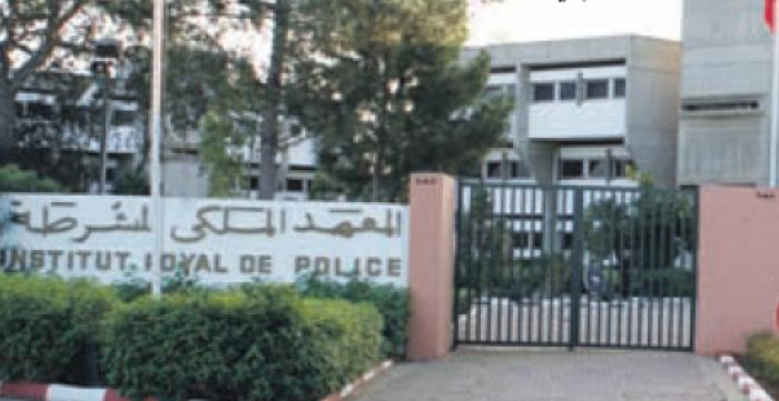 Photo of المعهد الملكي للشرطة بالقنيطرة: خبراء من المغرب وهولندا لتحليل ظاهرة العنف المرتبط بالتطرف