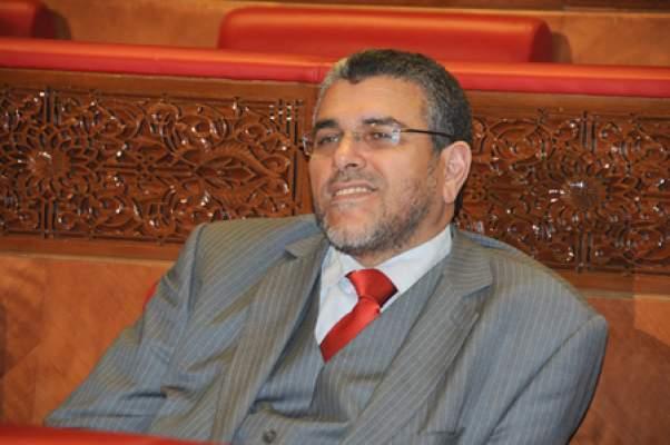 Photo of مصطفى الرميد : نريد الحوار حول إصلاح العدالة حوارا غير مسبوق