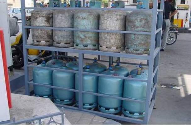 Photo of تجمّع البتروليين في المغرب يُكذب الأخبار عن اختفاء قنينات الغاز خلال شهر رمضان