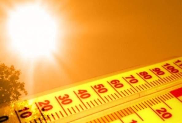 Photo of الحرارة المفرطة بفاس تجبر مجلسها البلدي على تخصيص اعتمادات لبناء مسابح جديدة