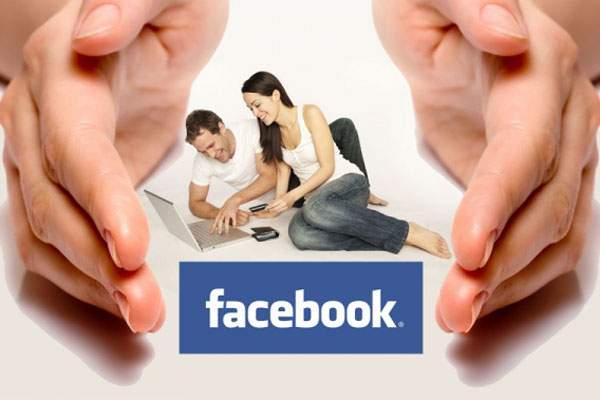 "Photo of بريطاني يقتل زوجته لأنها غيرت حالتها العائلية على ""فيس بوك"" إلى ""غير مرتبطة""!"