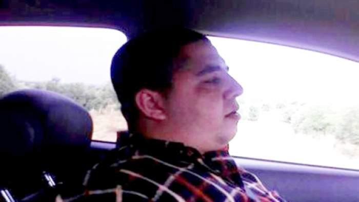 """Photo of """"زعيريطة"""" يهدد بحرق جسده إذا استغل شباط نفوذه وخرج نجله """"نوفل"""" بريئا خلال مرحة الاستئناف"""