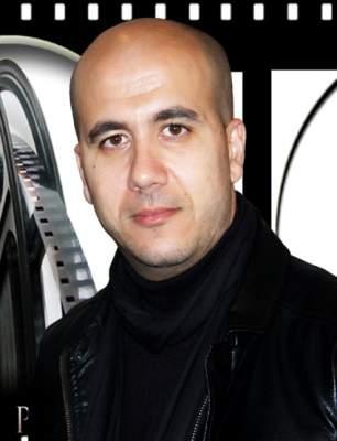 """Photo of تطوان: المخرج الشاب محمد سعيد الدردابي في حوار مع """"أكورا بريس"""""""