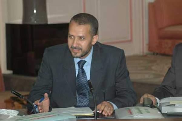 "Photo of مكانة المجتمع المدني المغرب: ""أكورا"" تنشر نص التصريح الصحفي للجنـة متابعـــة ""نـــداء الربـــاط"""