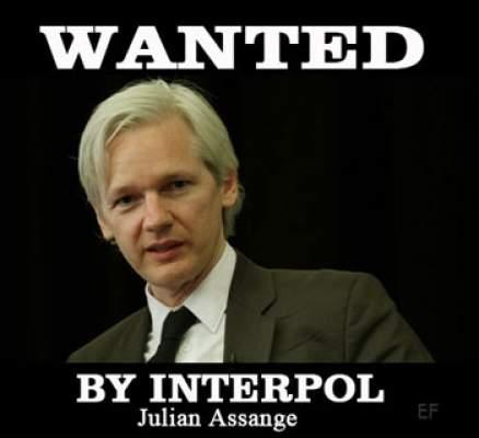 Photo of ويكيليكس: جوليان أسانج.. لغز يكشف الأسرار