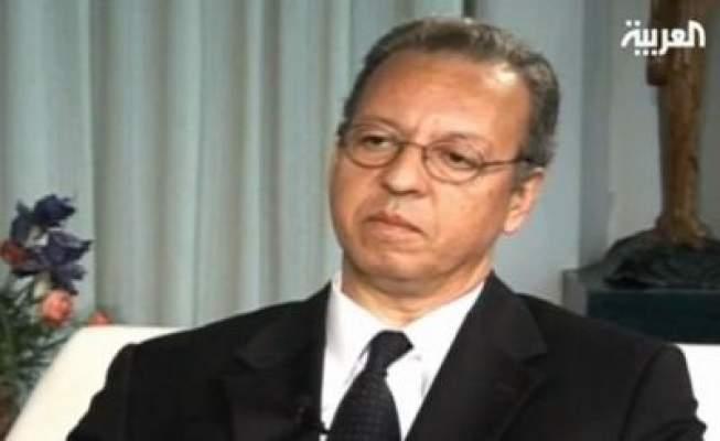 Photo of بَان كِي مُون يُعيّن المغربي بن عمر نائباً له بالأمم المتحدة