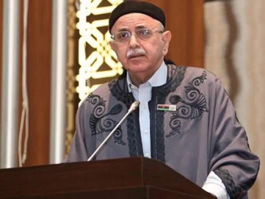 Photo of رئيس الوزراء الليبي يشيد بموقف المغرب من ثورة 17 فبراير التي أطاحت بنظام معمر القدافي