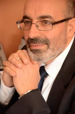 Photo of أحمد… من ماركسي إلى إسلامي