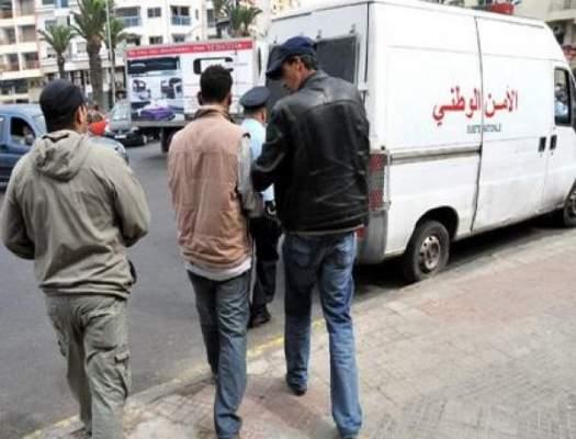 """Photo of الدار البيضاء: نجاة طالبة من الاعتداء بعد تدخل مواطن """"شهم"""""""