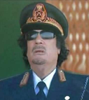 Photo of الصنداي تايمز: القذافي عادة يغتصب ويضرب ويذل الفتيات المراهقات
