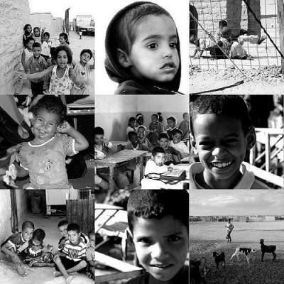 Photo of حقوقيتان أمريكيتان تردان على راعية دولارات الجزائر وتعتبران أن الحكم الذاتي حل مثالي في ظل استغلال أطفال تندوف