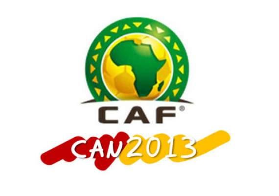 Photo of عاجل، القرعة تضع المنتخب المغربي إلى جانب البلد المنظم+الرأس الخضر وأنغولا