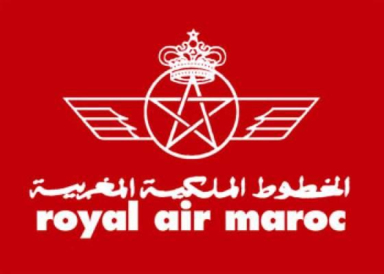 """Photo of عاجل: المغرب سيعرض 44 بالمائة من """"لارام"""" للبيع"""