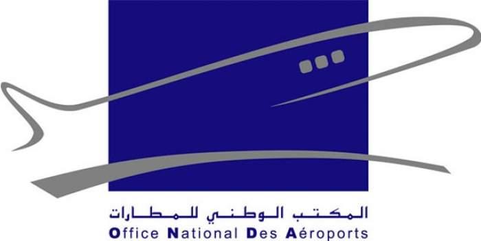 Photo of تفكيك شبكة منظمة للتزوير داخل المكتب الوطني للمطارات تضم بعض المسؤولين النقابيين