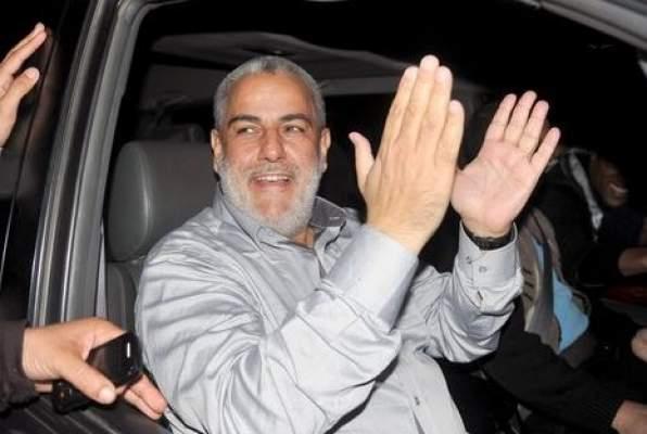 """Photo of """"الهبيلة""""..و""""هذا الفقيه جاينا""""..وأخريات: القصيدة الجزلية المغربية تحاكم الحكومة"""