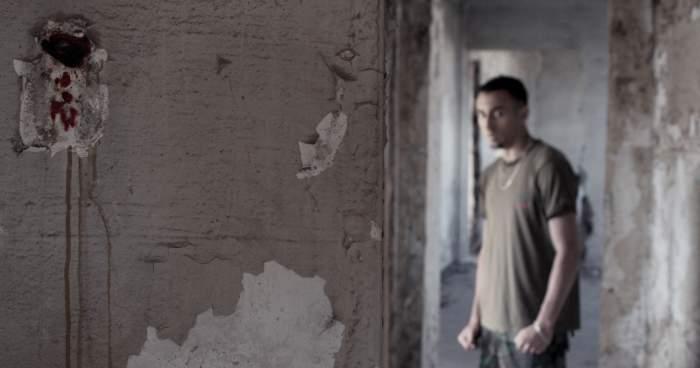 """Photo of """"فهد الليل"""" يكشف لـ""""أكورا بريس"""" عن جديده وعن أسباب رفضه إحياء حفل غنائي في إسرائيل"""
