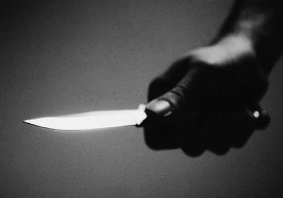 "Photo of مراكش: طالب جامعي ضحية طعنة سكين قاتلة مصدرها شخص دخل معه في خلاف ""بسيط"""